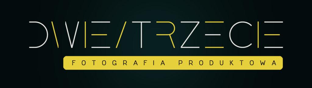 logo fotografia produktowa packshot